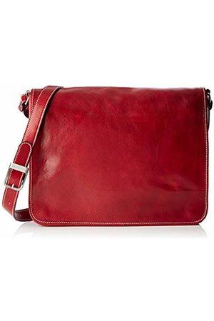 Chicca Tuttoa Women's CBC181958GF22 Tote Bag