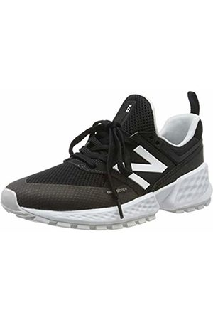 New Balance Men's 574 Sport Trainers
