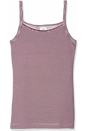 Sanetta Boys' Top Allover Vest