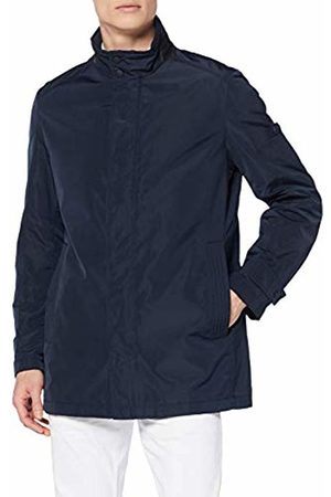 Strellson Men's Heaven Coat