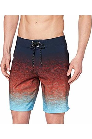 Billabong Men Tripper PRO Boardshorts - Mint