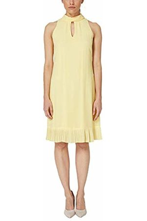 s.Oliver Women's 70.904.82.8998 Party Dress