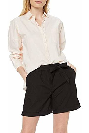 Esprit Women's 049CC1C015 Shorts, ( 001)