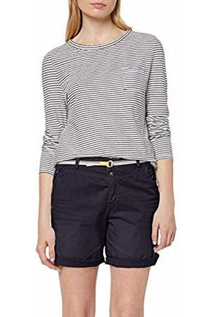 Esprit Women's 049CC1C014 Shorts