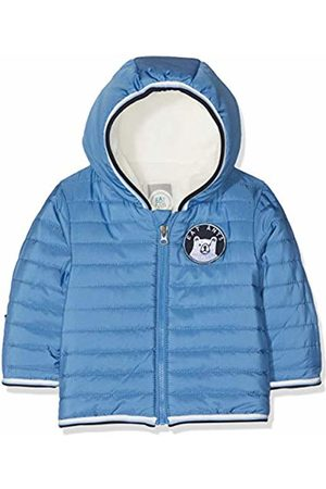 Sanetta Baby Boys' Outdoorjacket Jacket