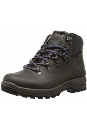 c45c4936b18 Women's Hurricane Hiking Shoes 4 UK
