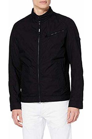 Strellson Men's Crosstown-w Coat, ( 001)