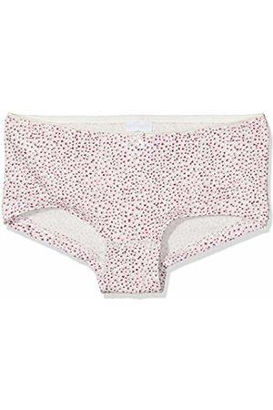 Sanetta Girls' Cutbrief Panties