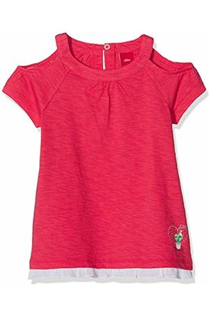 s.Oliver Girls' 66.904.34.3445 Tank Top
