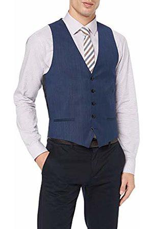 Strellson Men's VES Waistcoat, ( 440)