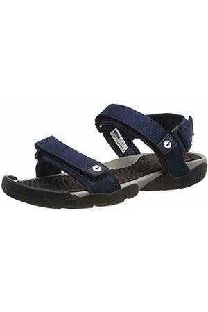Hi-Tec Men's Cancun Open Toe Sandals