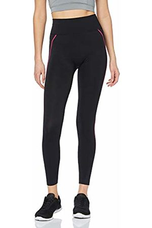 Nur Die Women's Active Leggings Tights
