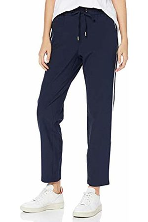 Cecil Women's's 371917 Tracey Trouser