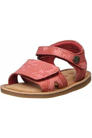 Kickers Baby Girls' Divimoi Sandals
