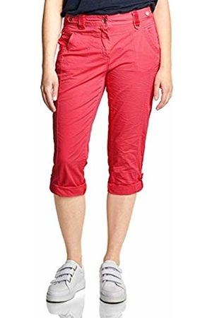 Cecil Women's 372094 New York Trousers