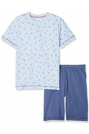 d11ad42a32 Uk boys' nightwear & loungewear, compare prices and buy online