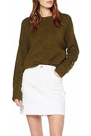 Opus Women's Rundini Skirt