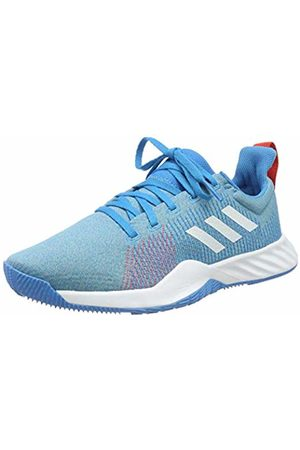 adidas Men's Solar Lt Trainer M Fitness Shoes 6.5 UK