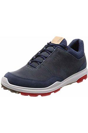 Ecco Men's Biom Hybrid 3 Golf Shoes