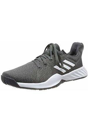 Buy Shoes And Sport Fitness Online WomenCompare Prices For vm8yNO0wn