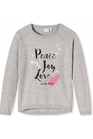 Schiesser Girl's Just Love Pullover Cardigan