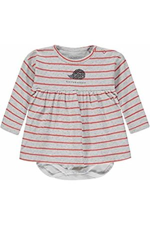 bellybutton Baby Girls' Body 1/1 Arm Bodysuit