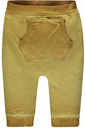 bellybutton Baby Boys' Jogginghose Track Bottoms