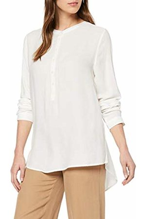 Street one Women's 341304 Blouse, ( 10108)
