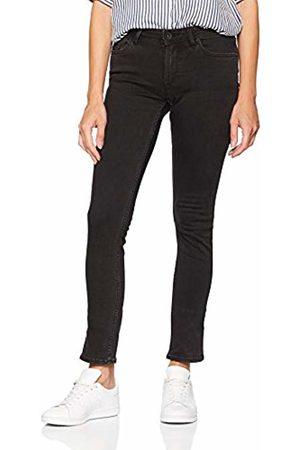Garcia Women's 275/30 Slim Jeans