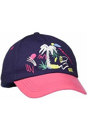 maximo Girl's Basecap \palmen\ Cap