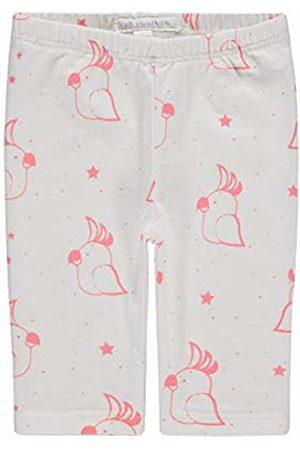 bellybutton Baby Girls Leggings (Allover|