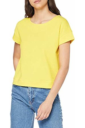 Opus Women's Gundala Sweatshirt, (Mellow 5067)