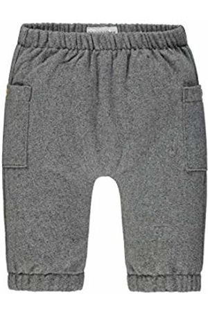 bellybutton Baby Girls' Hose Trousers