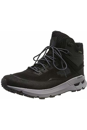 The North Face Men's M SAFIEN MID GTX High Rise Hiking Boots