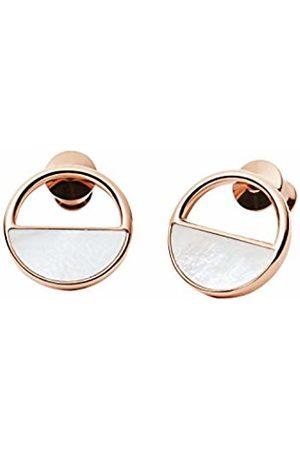 Skagen Women's Rose Earrings SKJ0998791
