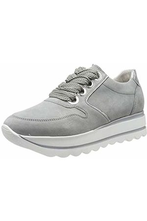 Gabor Shoes Women's Casual Low-Top Sneakers