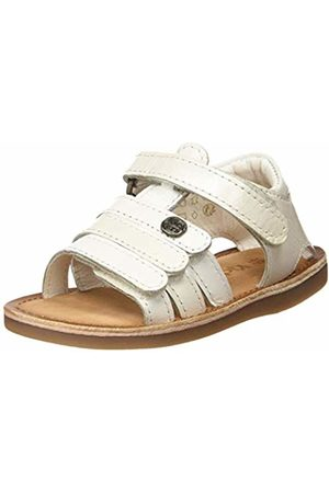 Kickers Baby Girls' Diams Sandals