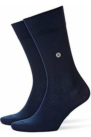 Burlington Men's Lord Socks