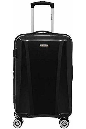 Cavalet Passadena Suitcase 73 cm - 8567530