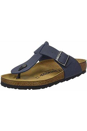 Birkenstock Men's Medina Flip Flops
