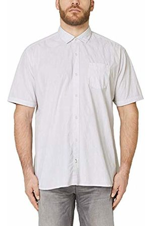 s.Oliver Men's 15.904.22.7659 Casual Shirt, ( 01k9)