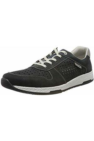 Rieker Men's B9415-14 Low-Top Sneakers 9 UK