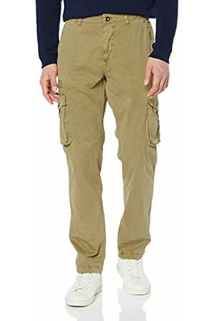 HKT by Hackett London Men's Hkt Cargo Trouser