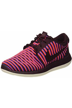 Nike Women Shoes - Women's 844929-601 Trail Running Shoes, Deep Burgundy