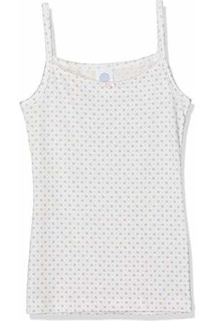 Sanetta Girls' Top Allover Vest