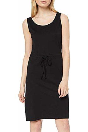 Esprit Women's 049CC1E023 Dress, ( 001)