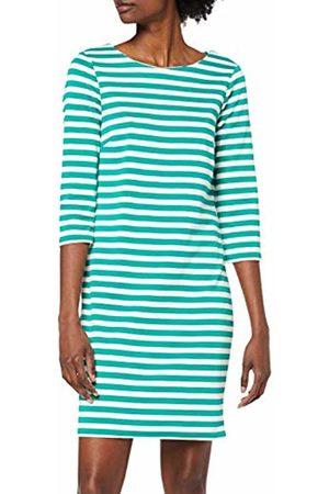 Vila Women's Vitinny New Dress-Fav