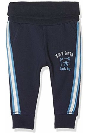 Sanetta Baby Boys' Jogging Track Bottoms