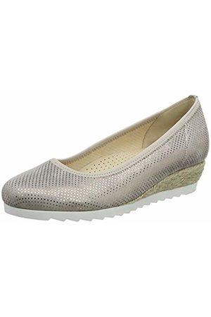Gabor Shoes Women's Comfort Sport 22.641 Ballet Flats