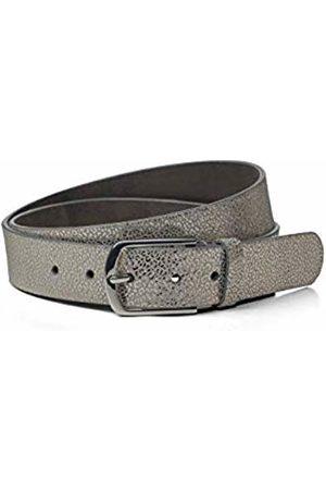Street one Women's 580417 Belt